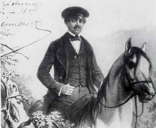 Anatole Demidov (1837).jpg