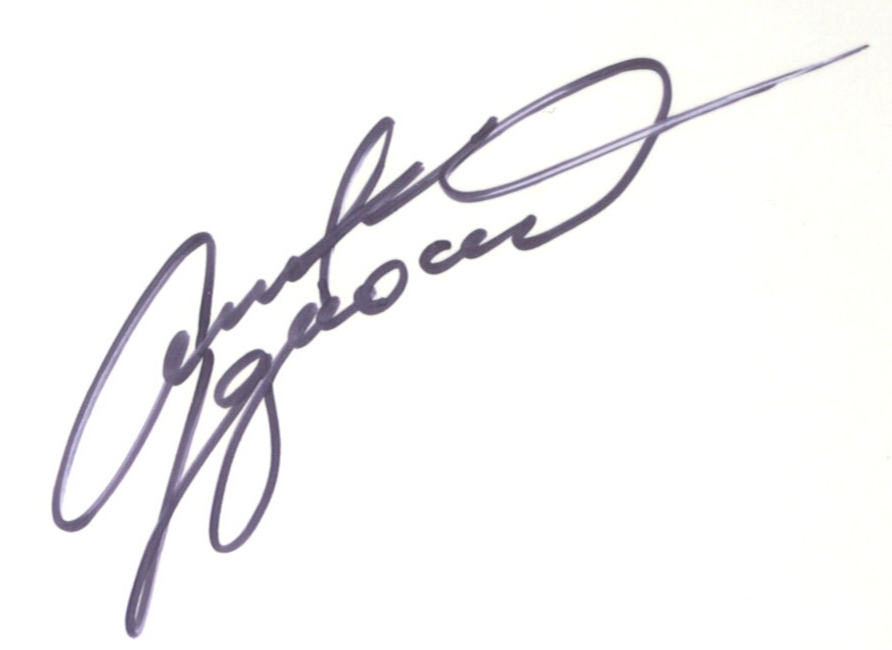 http://upload.wikimedia.org/wikipedia/commons/6/6d/Aneta_Langerov%C3%A1_-_autograph.jpg