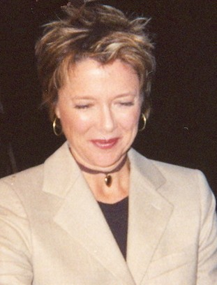 annette bening awardsannette bening news, annette bening american beauty, annette bening imdb, annette bening warren beatty, annette bening height, annette bening wiki, annette bening film, annette bening denzel washington movie, annette bening 1991, annette bening ancestry, annette bening awards, annette bening as virginia hill, annette bening interview, annette bening husband, annette bening young, annette bening instagram, annette bening 2016, annette bening movie list, annette bening latest movie, annette bening fotos