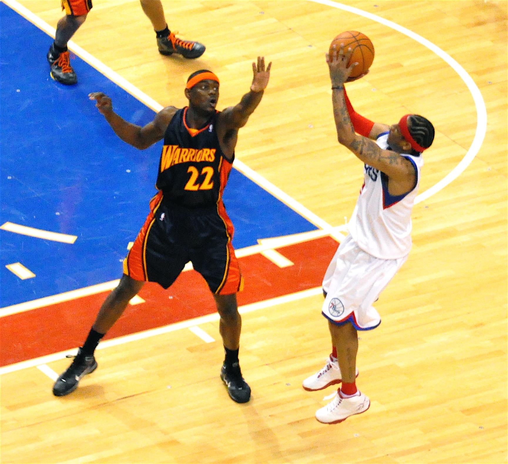 Bring Your Game in addition 277826 moreover Kobe Bryant further Mnnlib besides 5. on kobe wallpaper