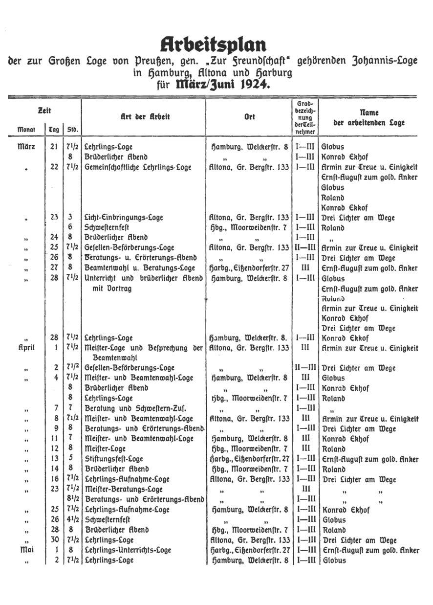 Datei:Arbeitsplan-März-Juni-1924.jpg – Wikipedia