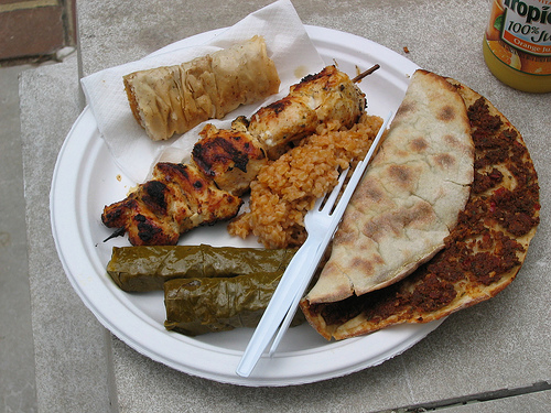 File armenian wikimedia commons for Armenian cuisine history