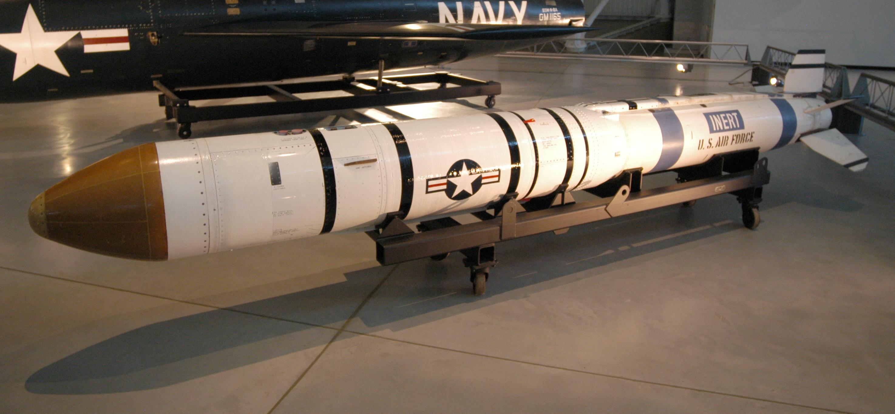 Asat missile 20040710 150339 1.4.jpg