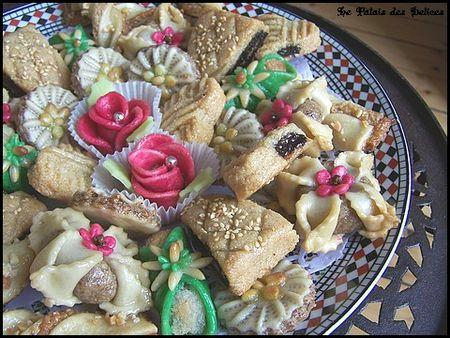 File:Assortiment-patisseries-