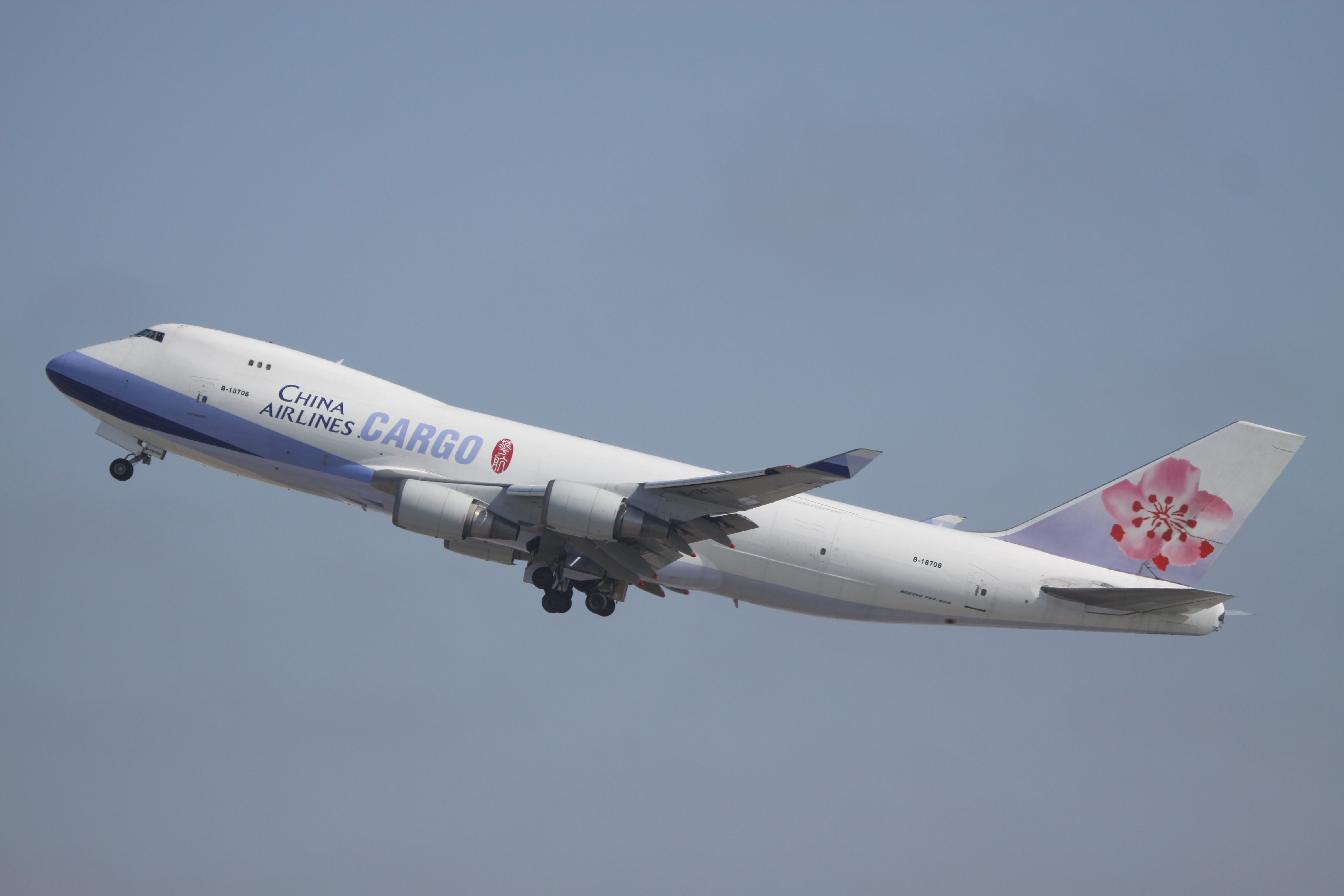 File:B-9 Boeing 9F China Airlines Cargo (9).jpg