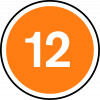 BBFC 12 symbol.png