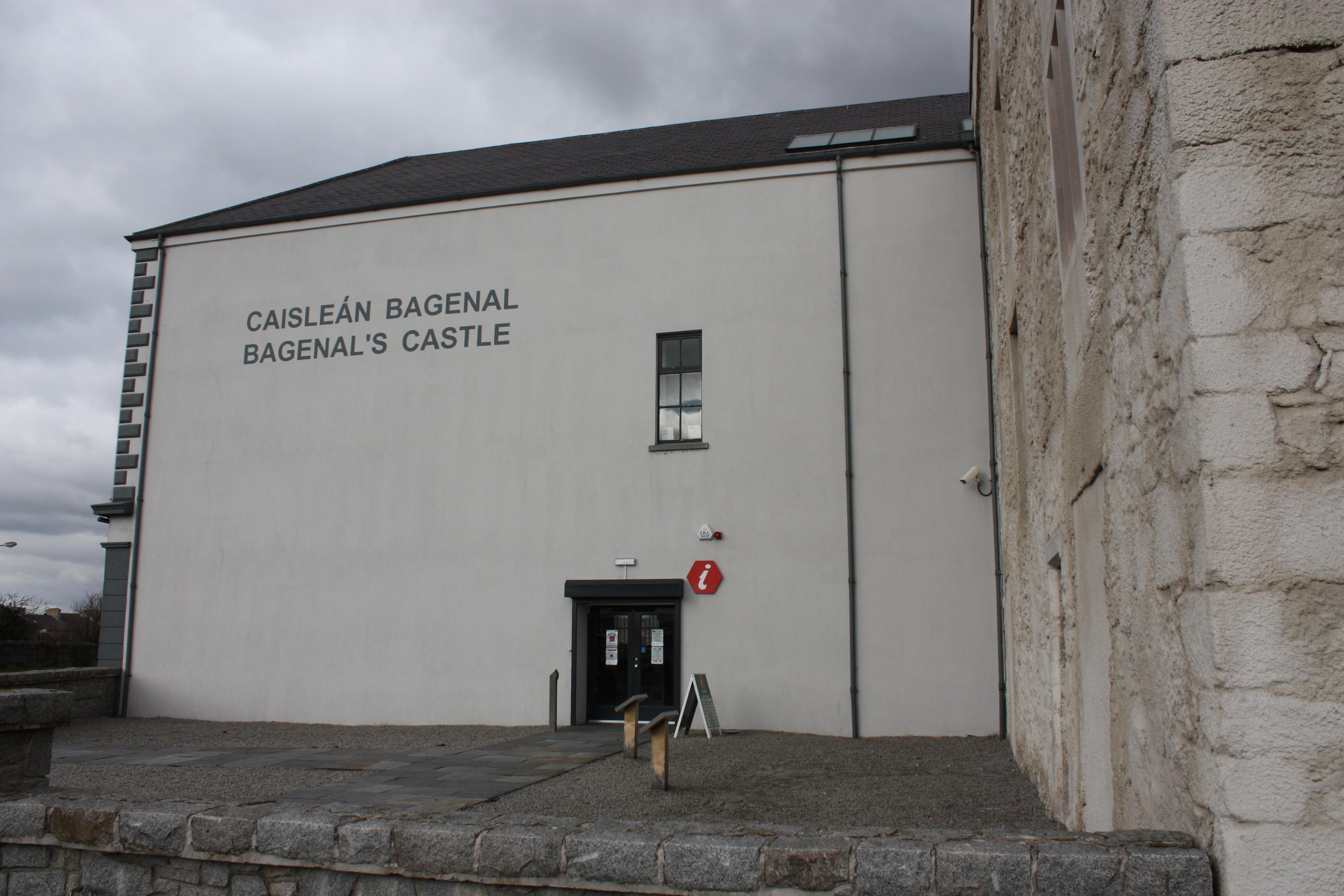 northern ireland history essays