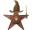 Barnstar-harrypotter.PNG