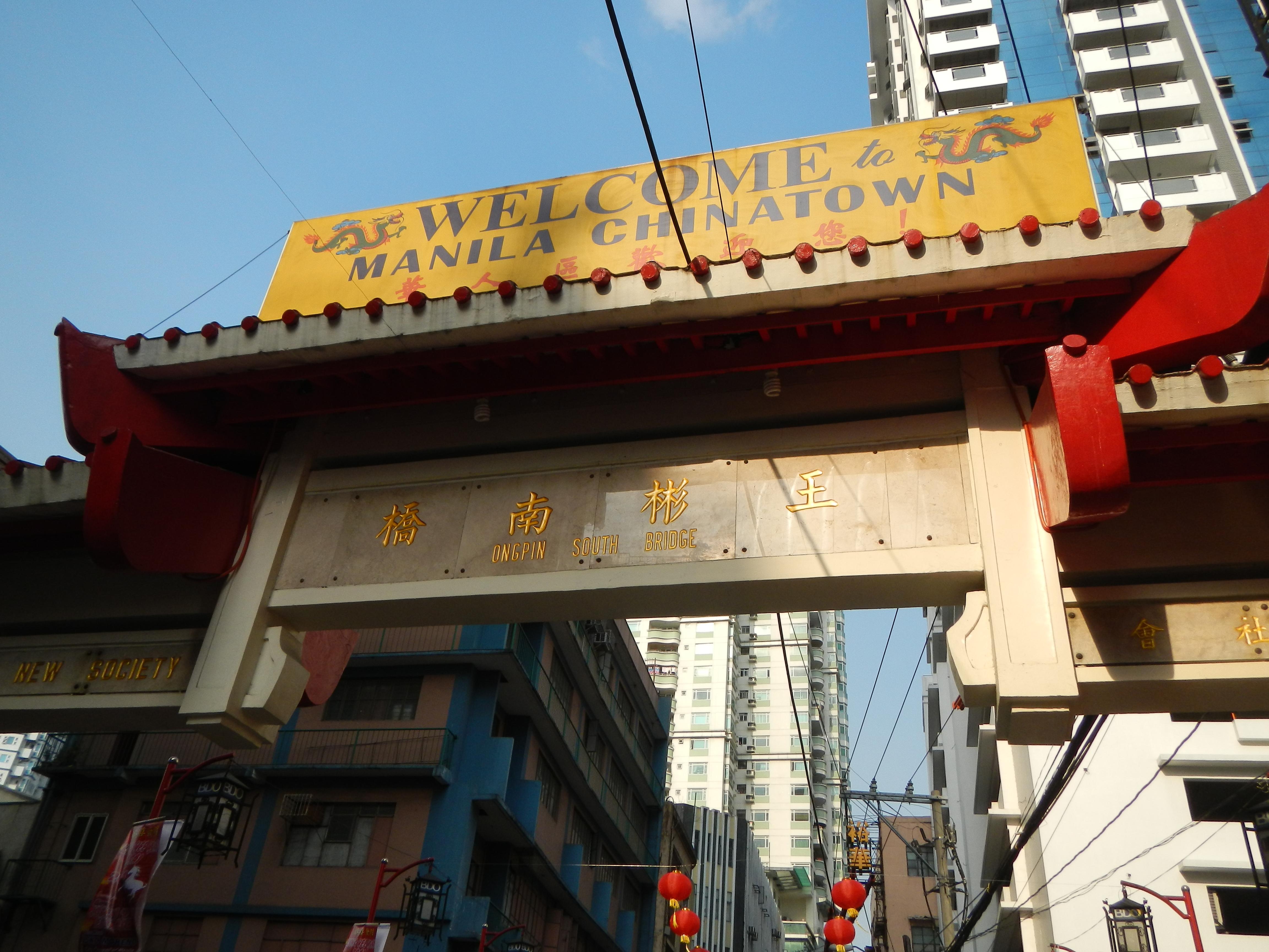 Grand Chinatown Restaurant North Quincy