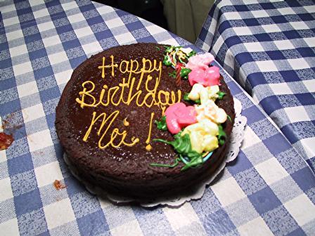 Birthday-cake.jpg (448 × 336