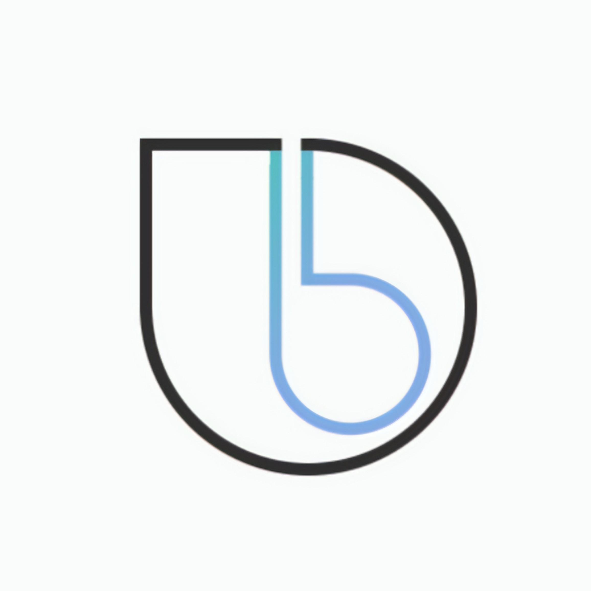 Bixby (assistente virtuale) - Wikipedia