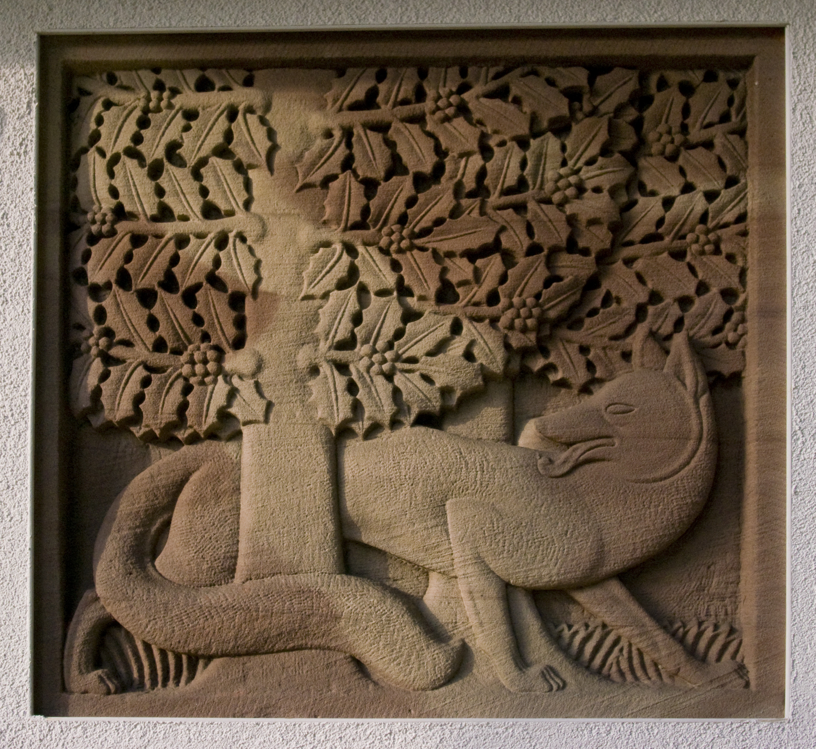 what is a relief sculpture wisemanartnow