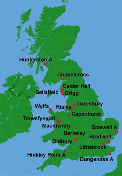 British Nuclear Fuels Ltd Wikipedia
