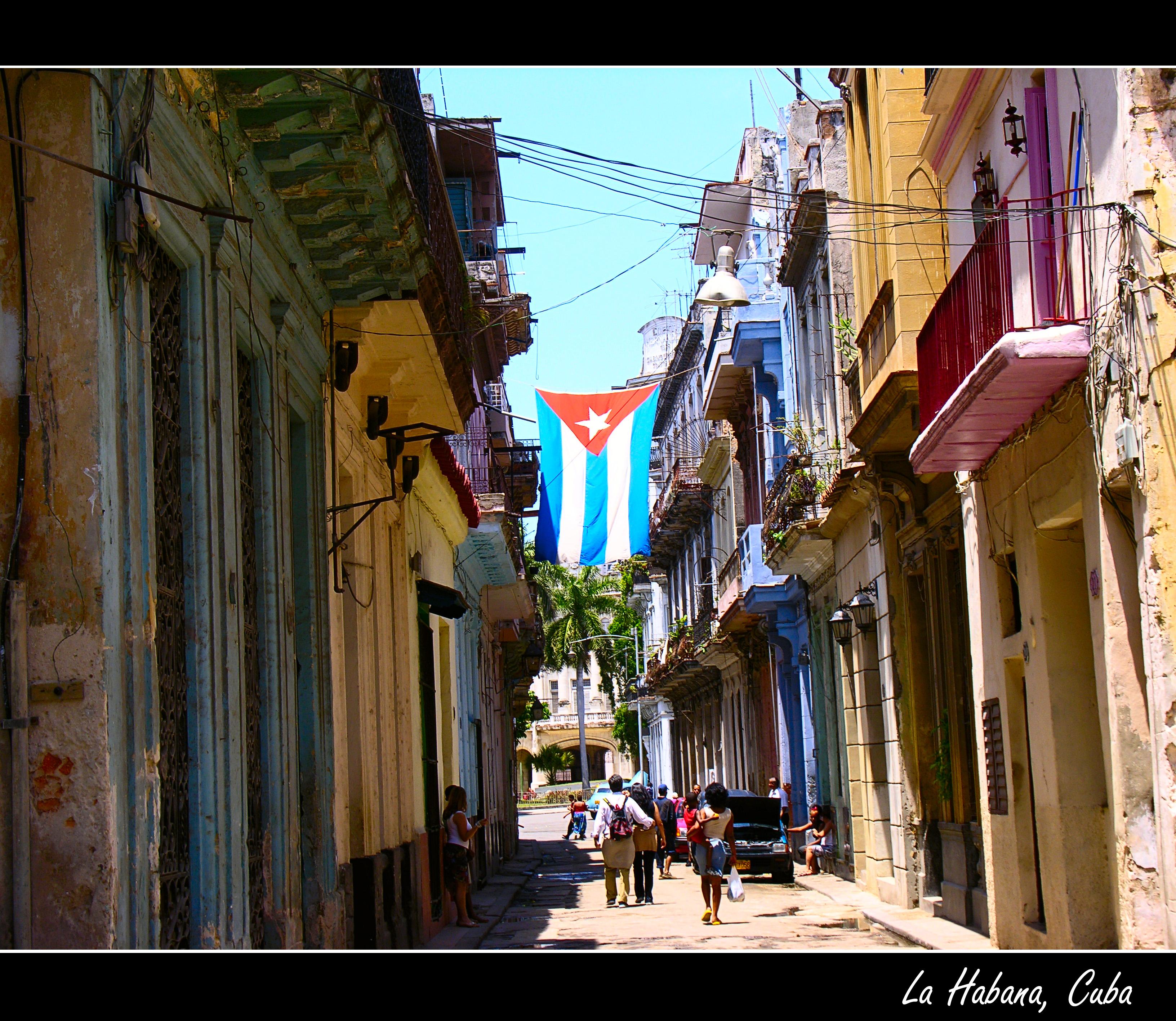 Bodeguita Del Medio C Havana C Cuba