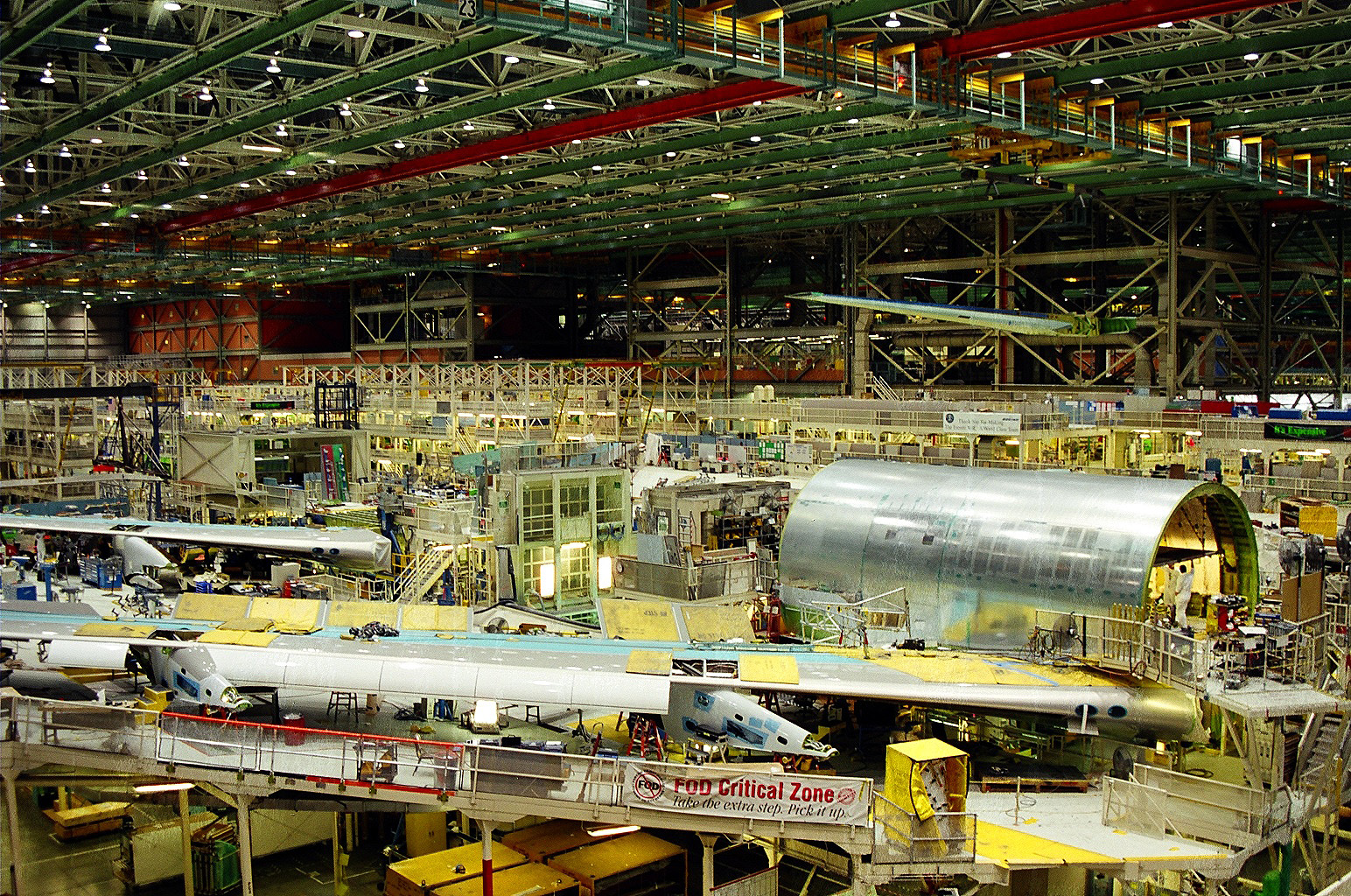 File:Boeing Factory 2002.jpg