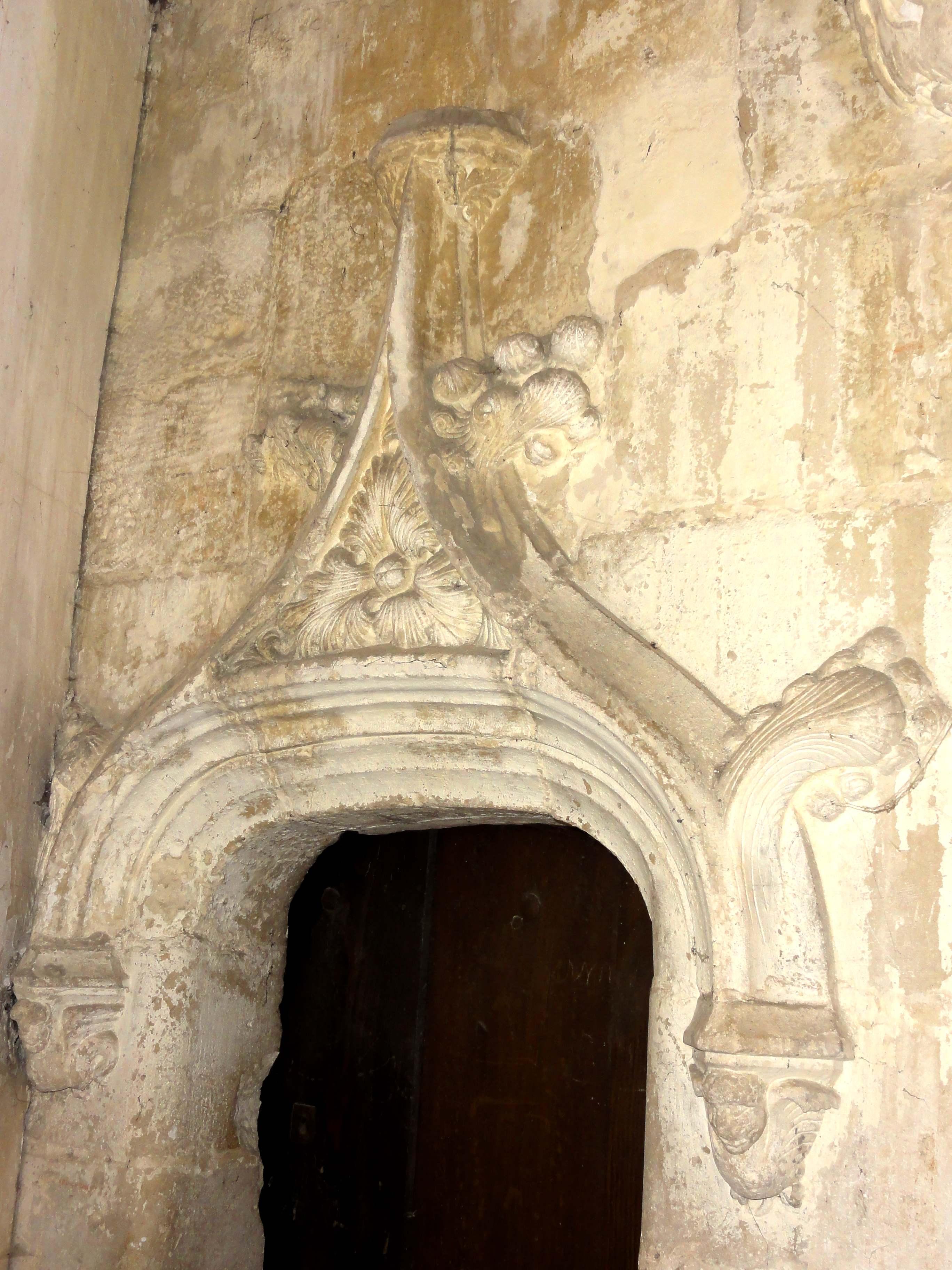 Fichier borest 60 glise saint martin sacristie d cor for Porte cage d escalier