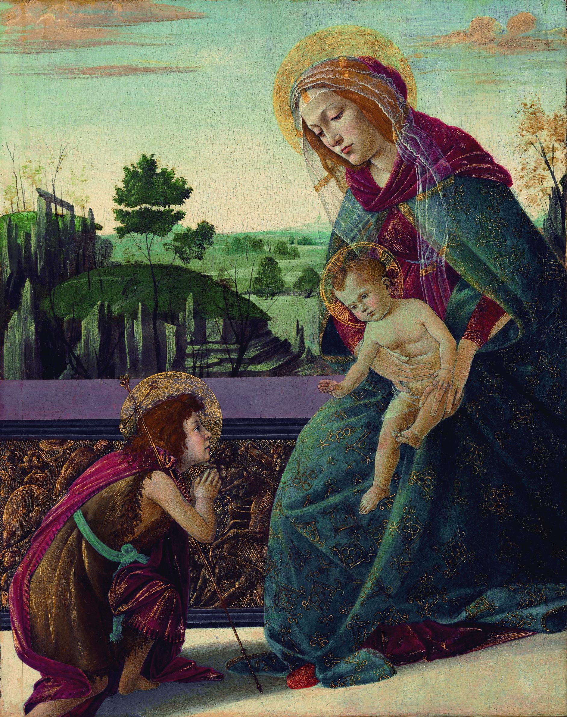 File:Botticelli Ishizuka 106.jpg