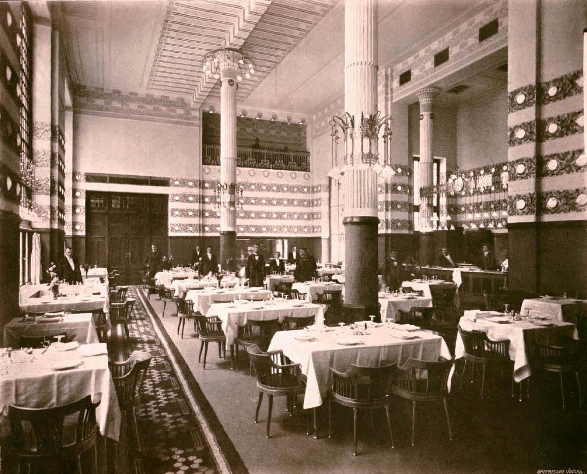 Hotel Bristol Warsaw Tripadvisor