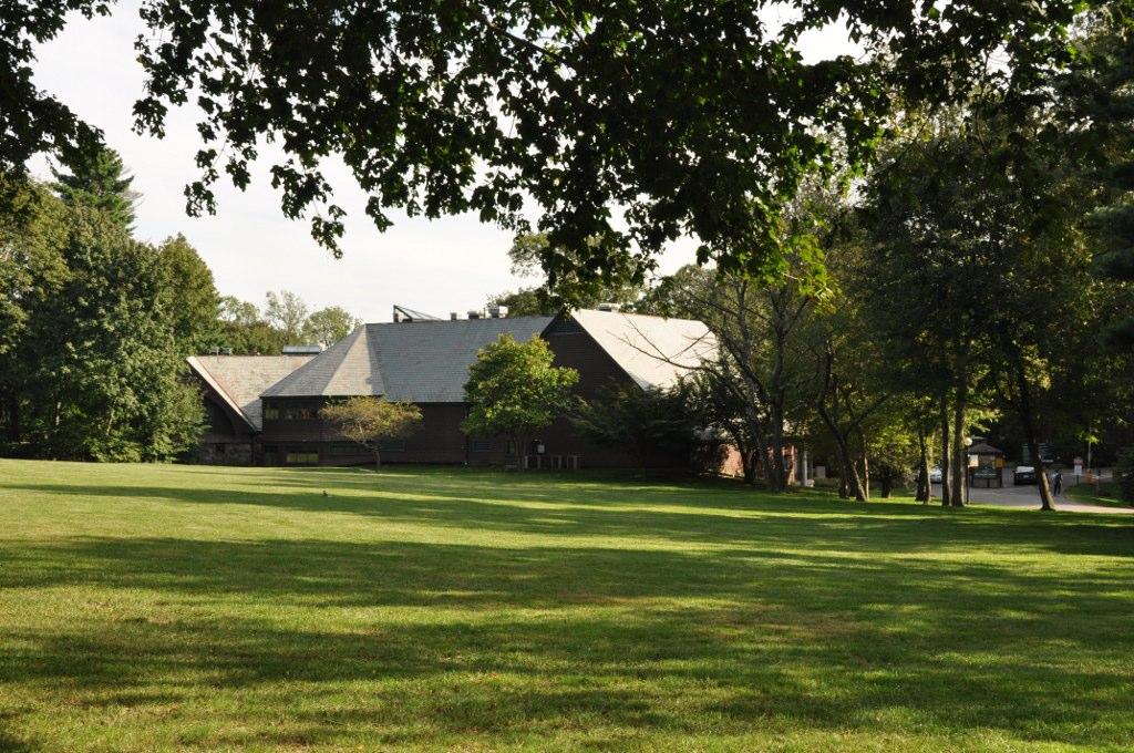 The Wholesale House >> Roughwood (Brookline, Massachusetts) - Wikipedia
