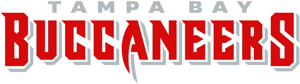 Description Buccaneers wordmark 2014 pngBuccaneers Logo Png