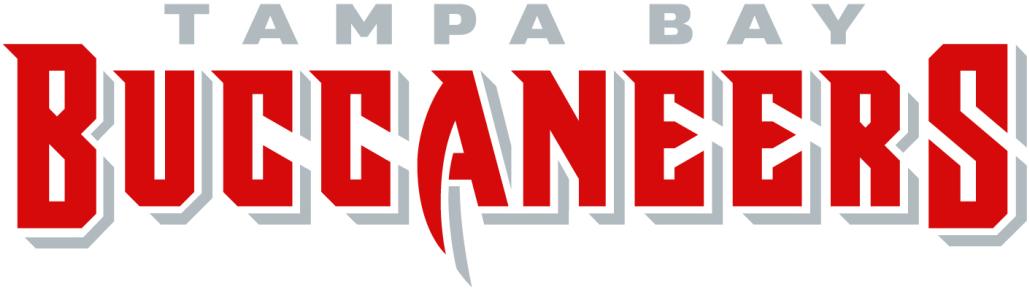 Description Buccaneers wordmark 2014 pngBuccaneers Logo Png