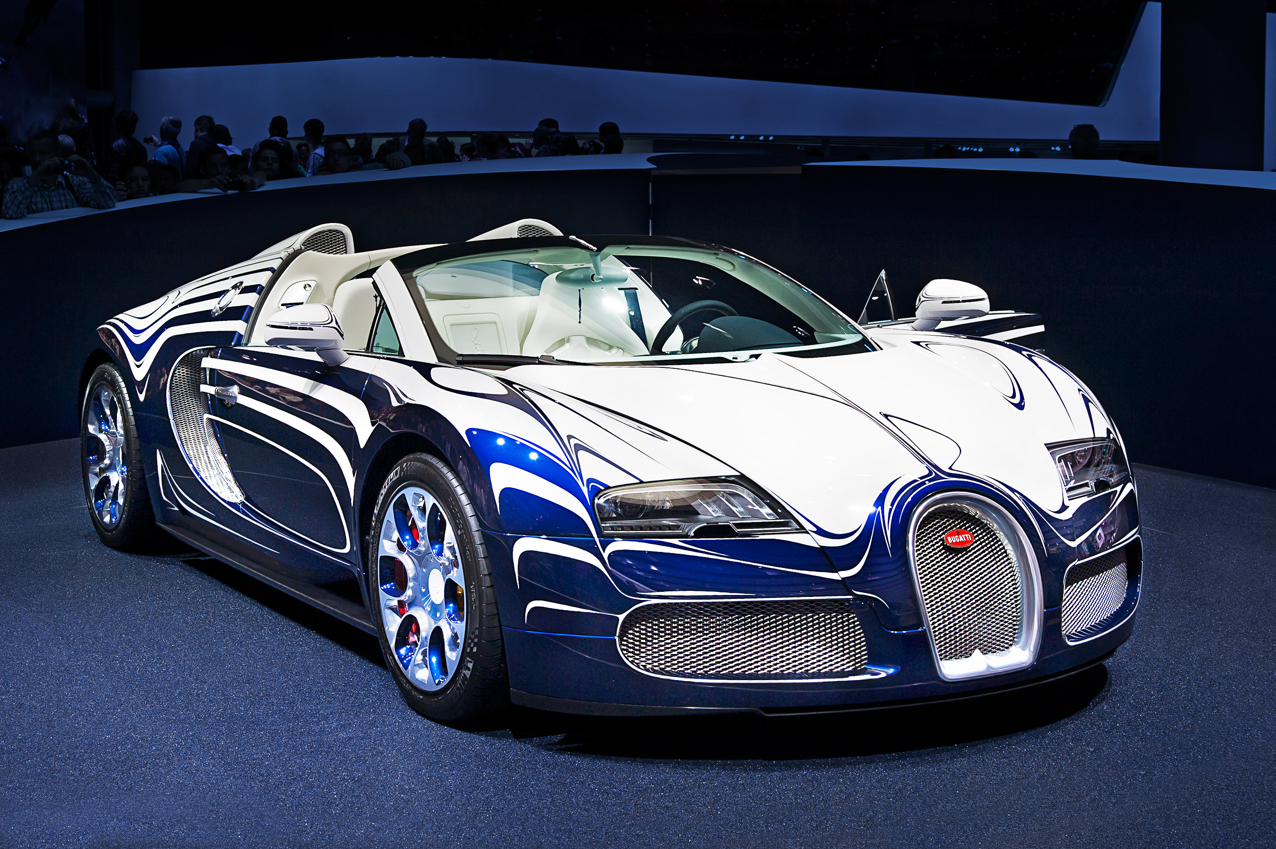 file bugatti veyron iaa wikimedia commons. Black Bedroom Furniture Sets. Home Design Ideas