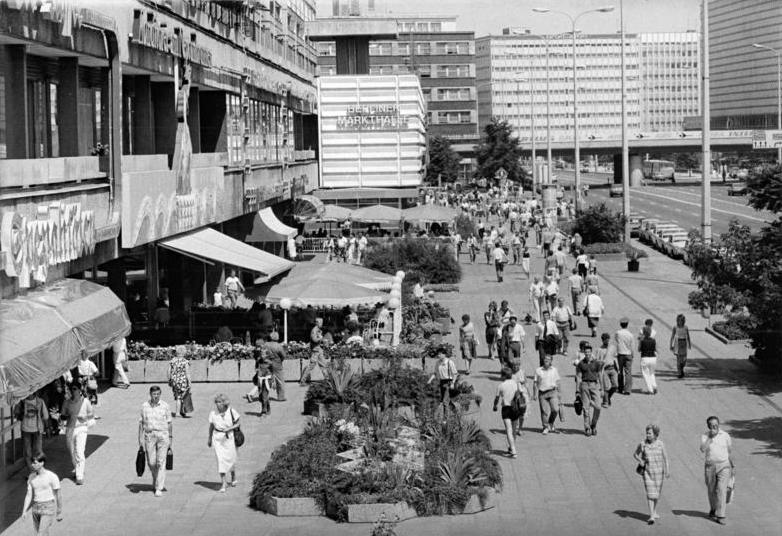 Berlin Hotel Oranienburger Stra Ef Bf Bde