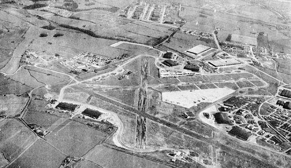 Burtonwood-1945.jpg