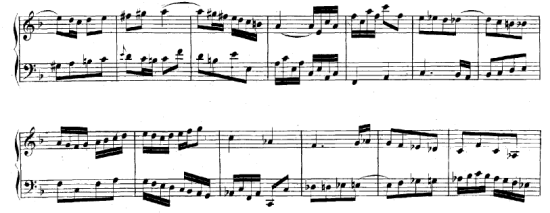 Bwv803-countersubject.png