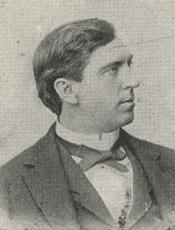 Byron F. Ritchie