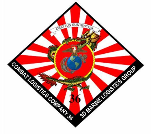 File:CLC-36 insignia.jpg - Wikimedia Commons