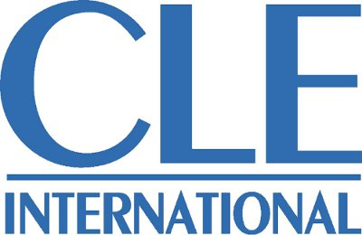 Depiction of CLE International