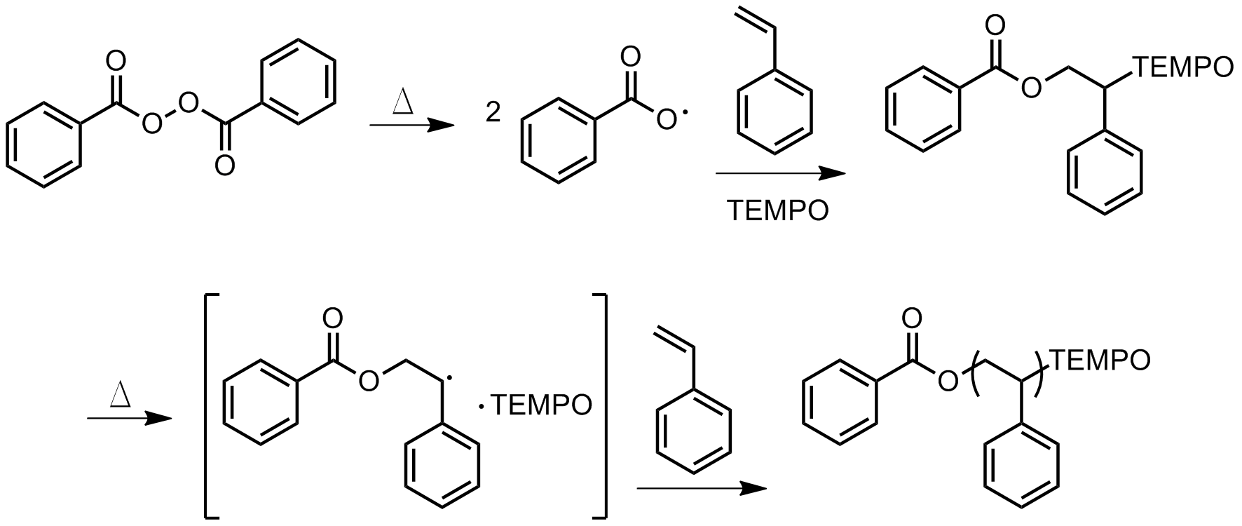 synthesis of t butyl chloride