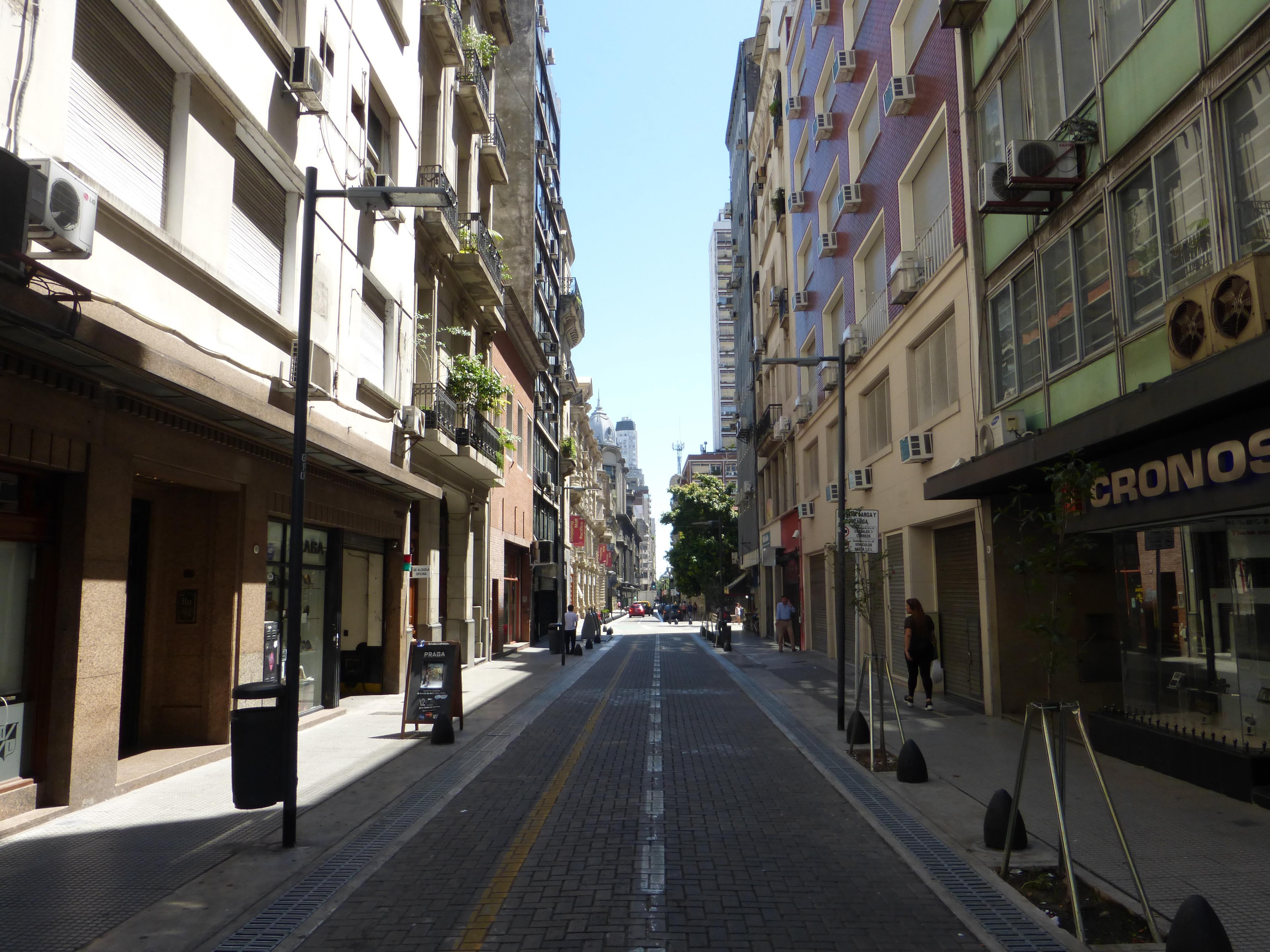 Image Result For San Martin De Tucuman
