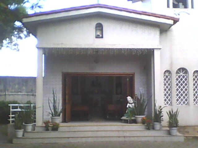 Файл:Часовня Св. Jorge-Corinthians.jpg