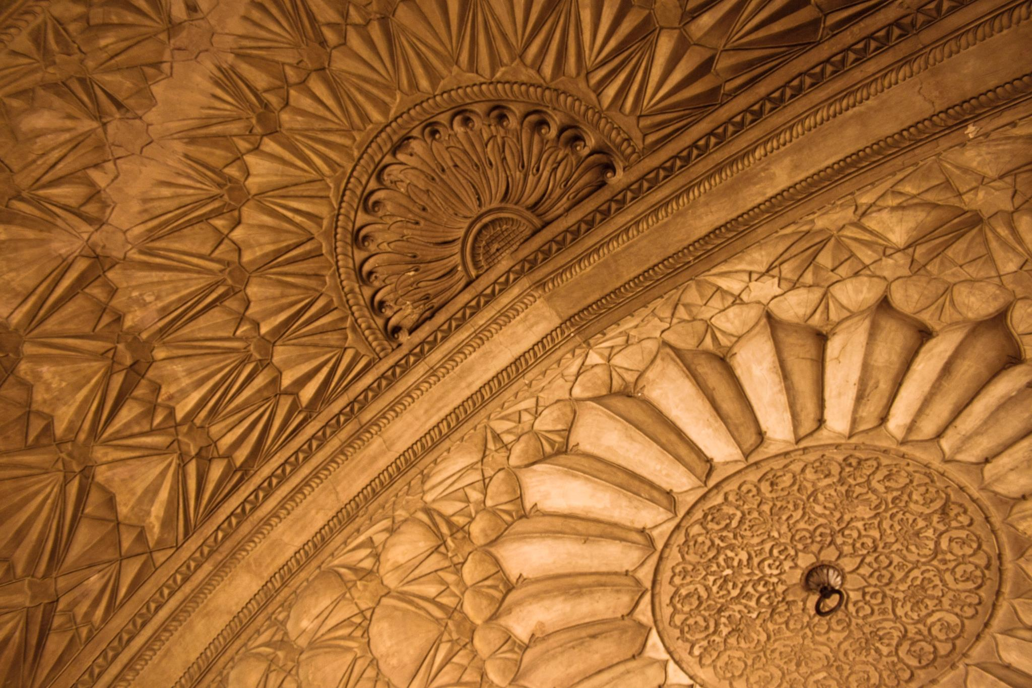 File:Ceiling patterns.jpg