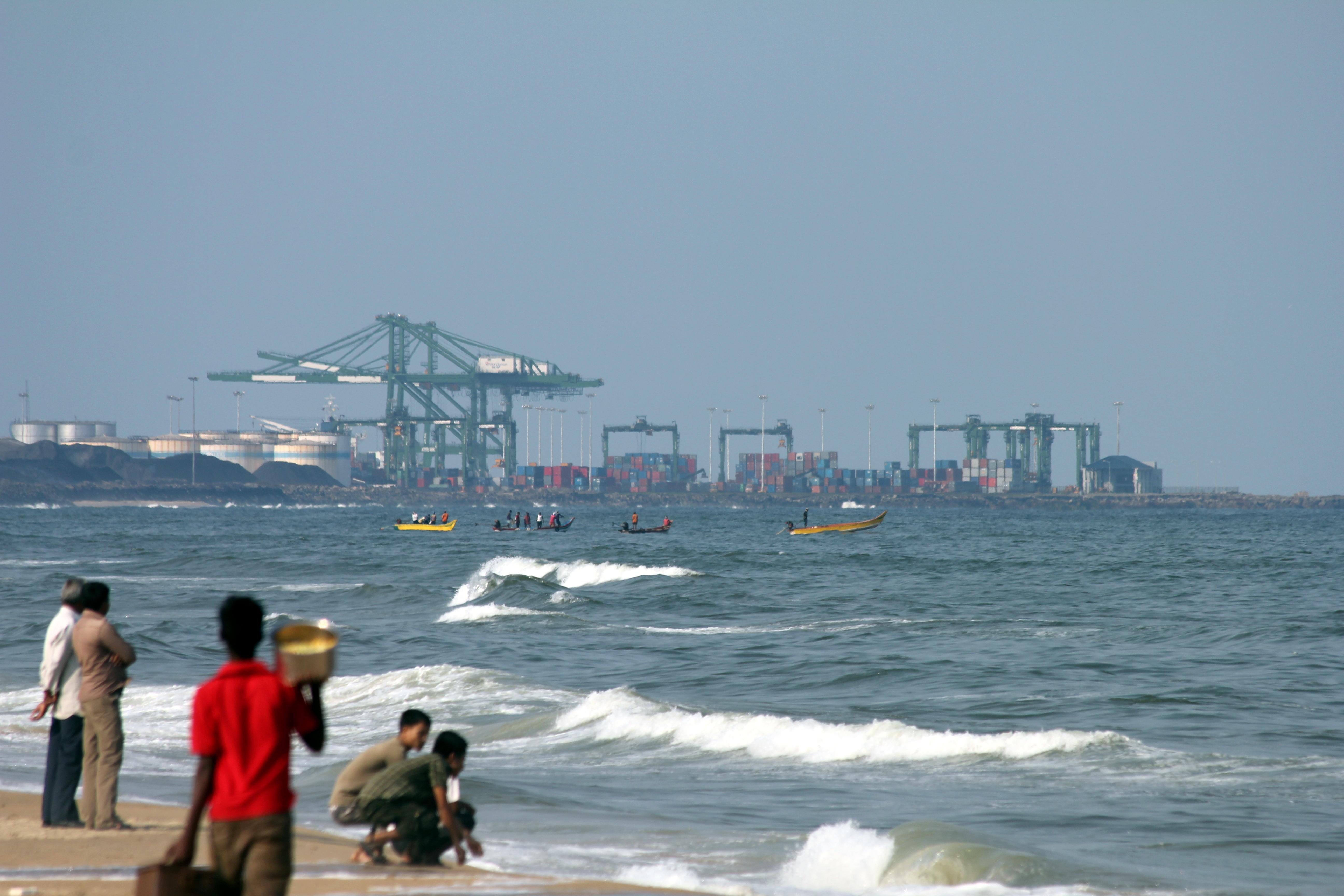 Chennai'a Ne Zaman Gidilir?
