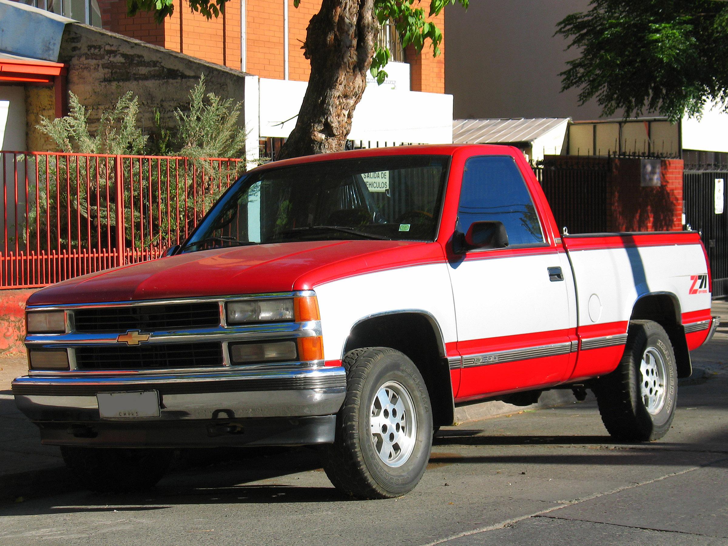 Ceinture de sécurité automatique 3-Point on camions à Partir De Année modèle 1970
