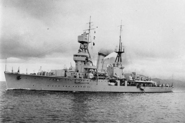 Chinese_cruiser_NING-HAI_in_1932.jpg
