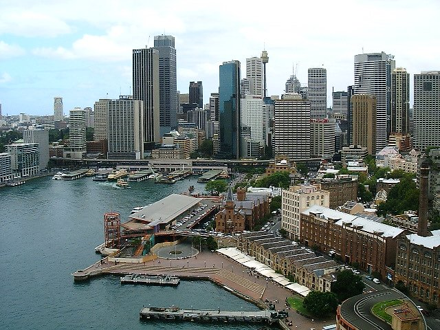 File:Circular Quay, Sydney (897137687).jpg