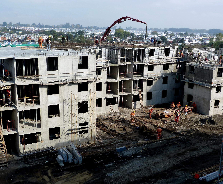 File Concrete Construction Jpg Wikimedia Commons