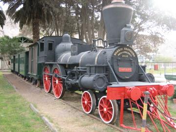 Copiapo_locomotive.jpg