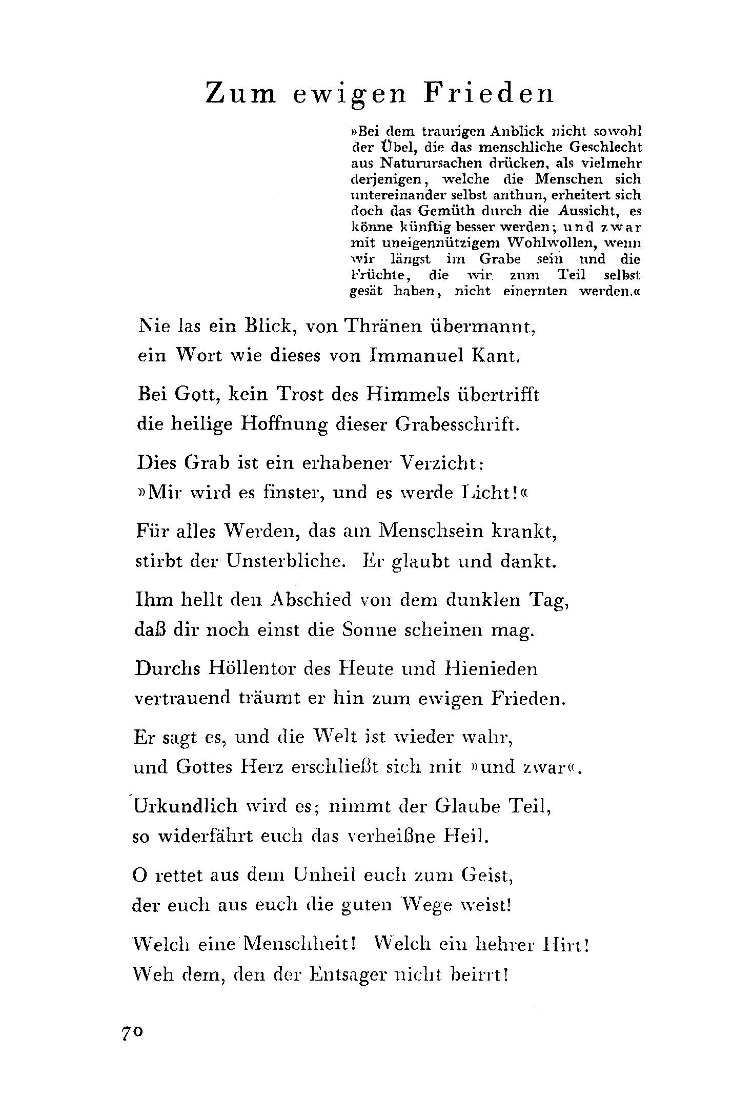 Filede Ausgewählte Gedichte Kraus 70jpg Wikimedia Commons