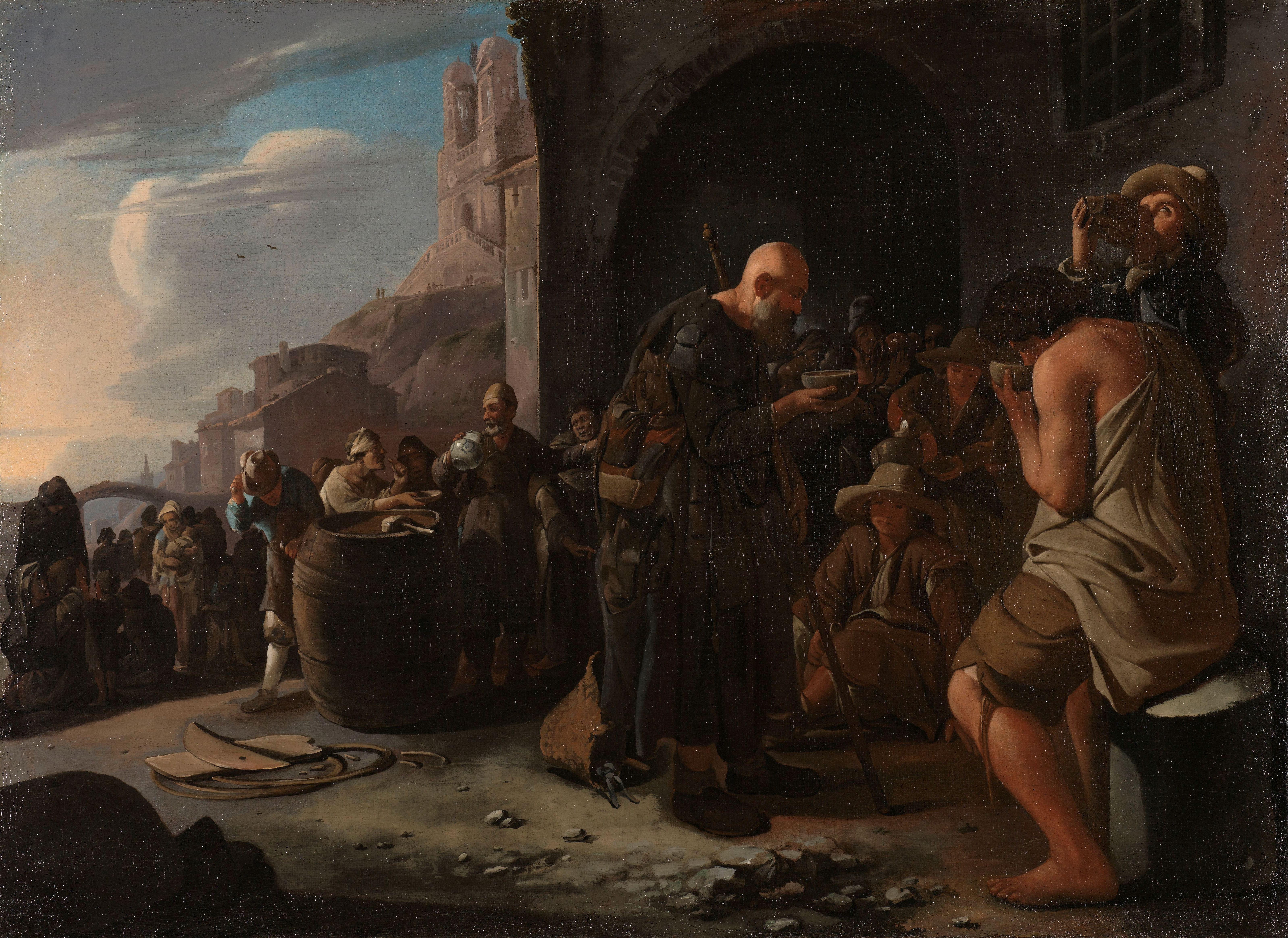 File:De dorstigen laven Rijksmuseum SK-A-2846 jpeg