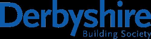 Building Society Derbyshire