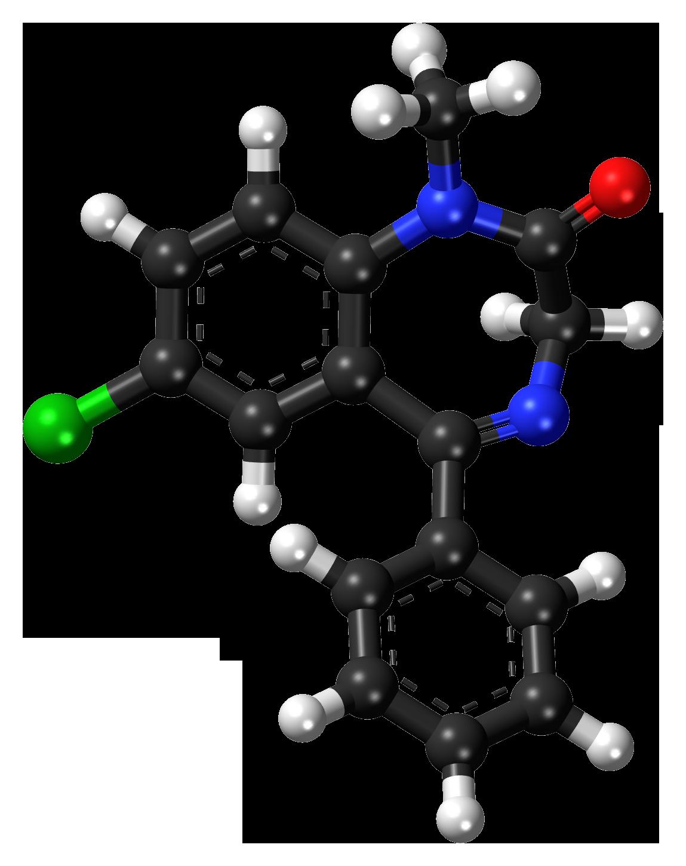 lyrica 75 mg wikipedia donald