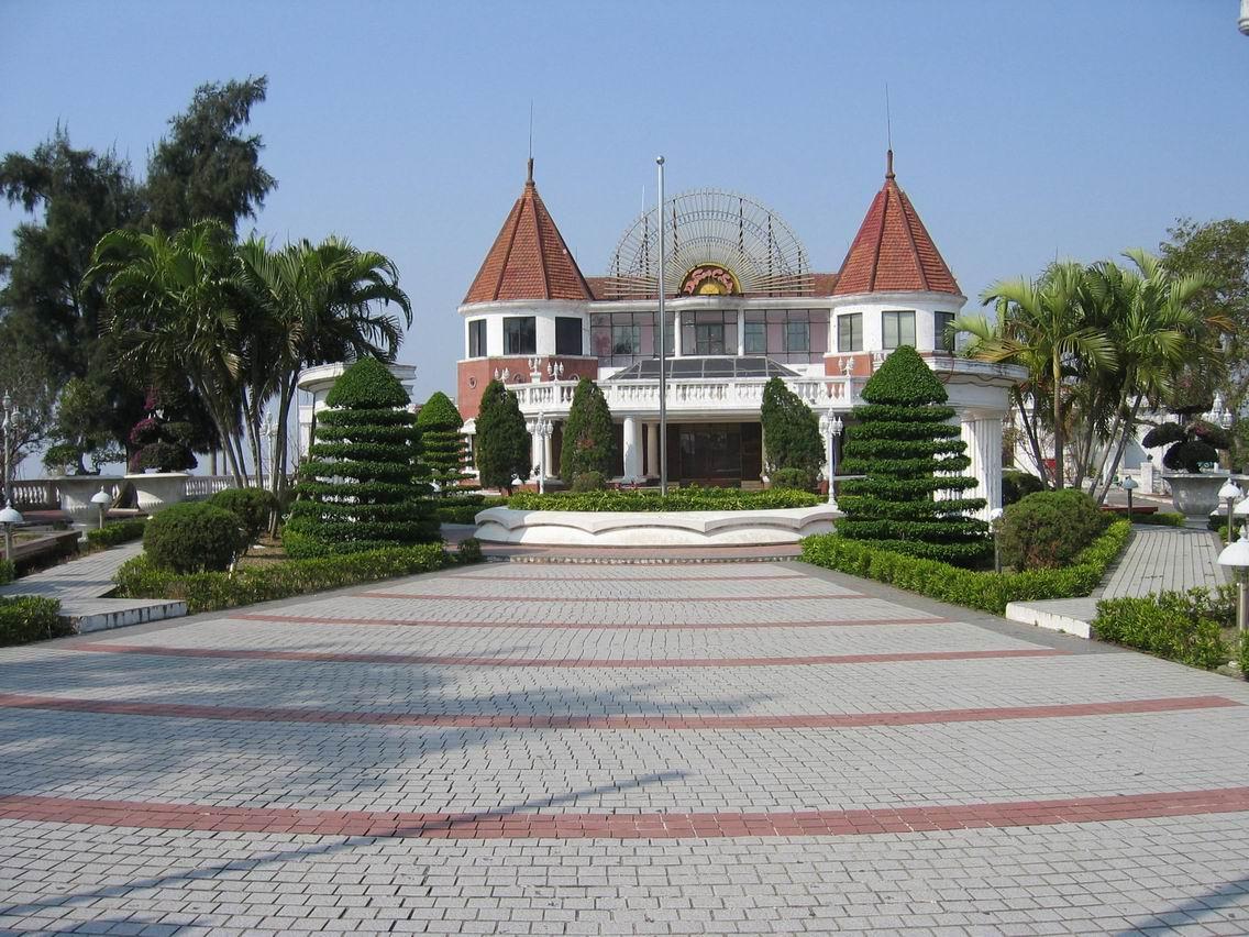 casino club vietnam
