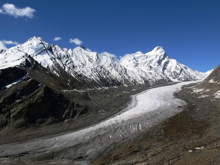external image Drang-Drung-Glacier.jpg