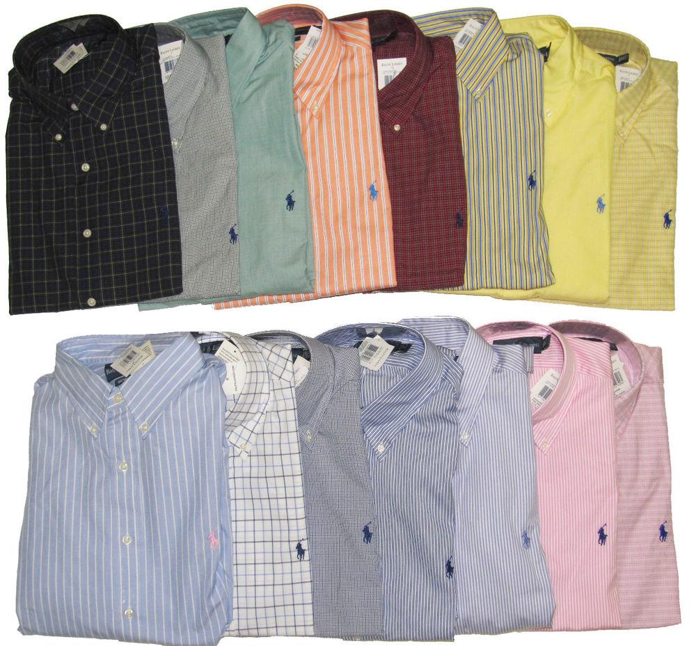 Wholesale Mens Dress Shirts The T Shirt