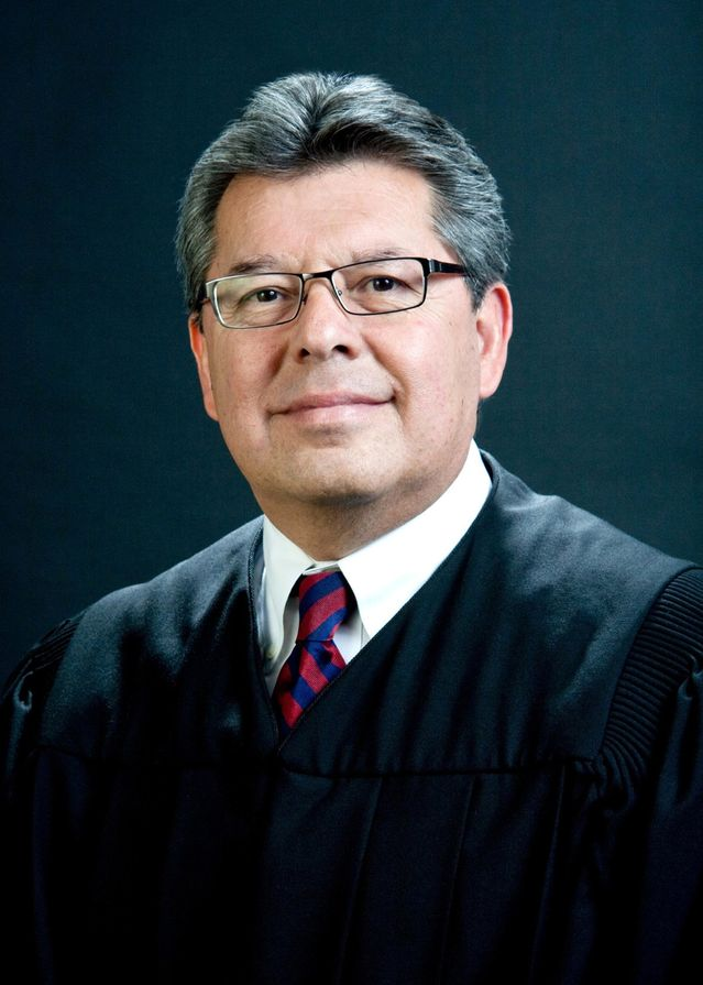 Edward J. Davila District Judge.jpg